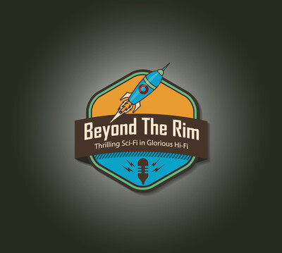 Beyond The Rim