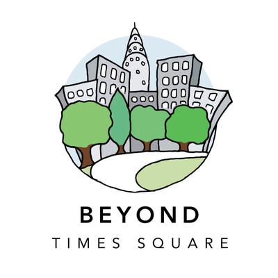 Beyond Times Square