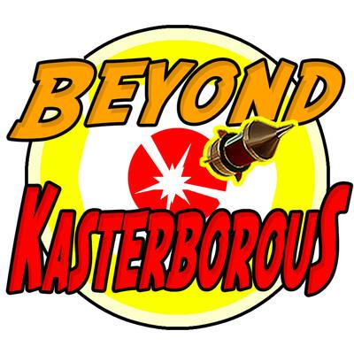 BeyondKasterborous