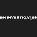BH investigates Promo