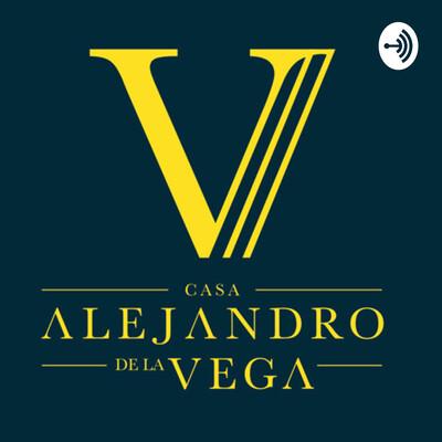 Hablemos de Mezcal Casa Alejandro de la Vega