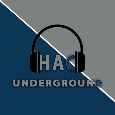 HAC Underground