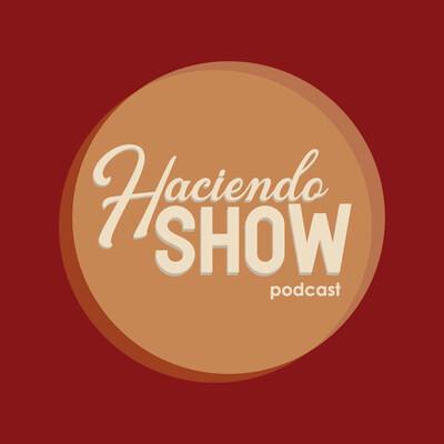 Haciendo Show