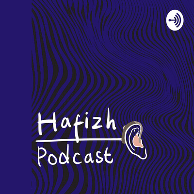 Hafizh's Podcast