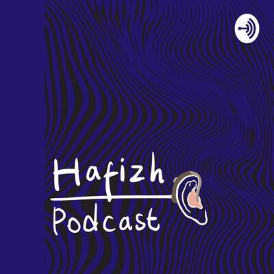 Hafizh's Podcast