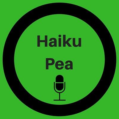 Haiku Pea