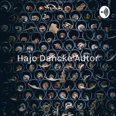 Hajo Dancke Autor - Fotograf - Bildende Künste - Filmemacher