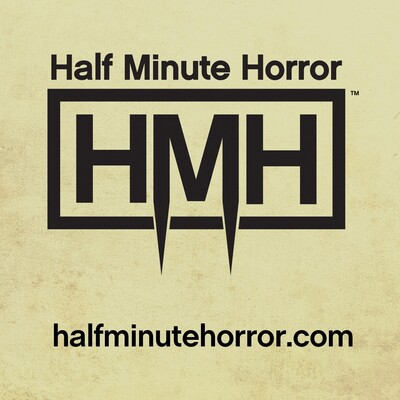 Half Minute Horror