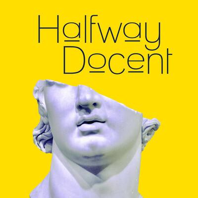 Halfway Docent
