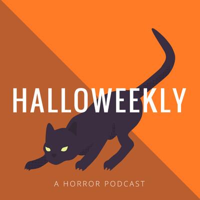 Halloweekly Horror Podcast