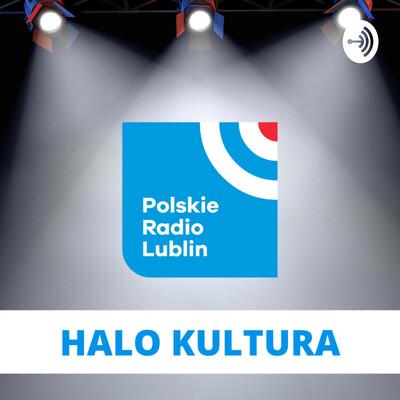Halo Kultura