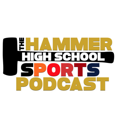 Hammer High School Sports Podcast