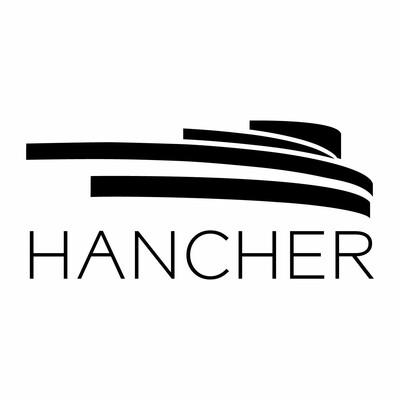 Hancher Presents
