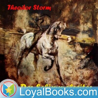 Der Schimmelreiter by Theodor Storm