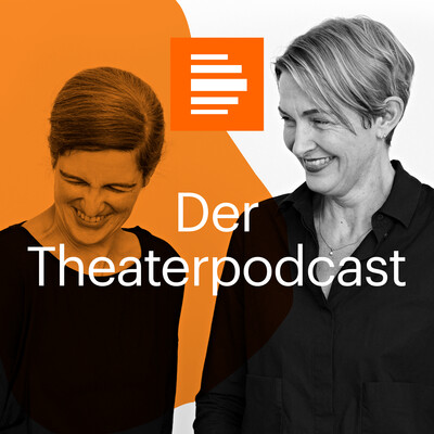 Der Theaterpodcast
