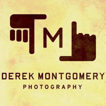 Derek Montgomery Photo Videos