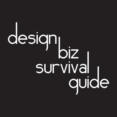 Design Biz Survival Guide