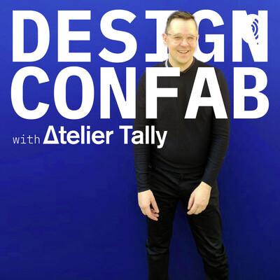 Design Confab