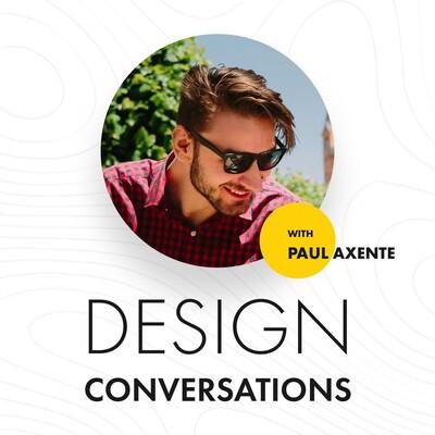 Design Conversations