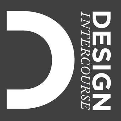 Design Intercourse