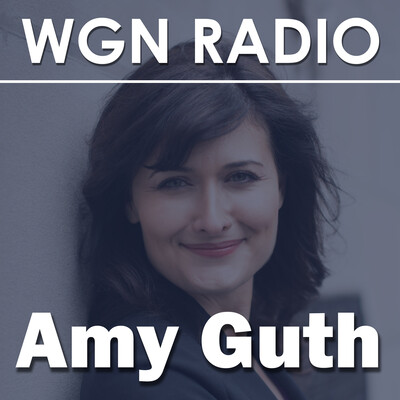 Amy Guth