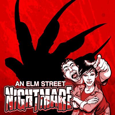An Elm Street Nightmare