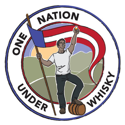 One Nation Under Whisky