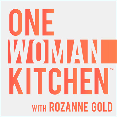 One Woman Kitchen