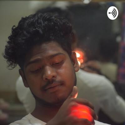 Anand Pahan