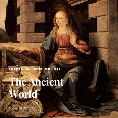 Ancient World - Lyceum