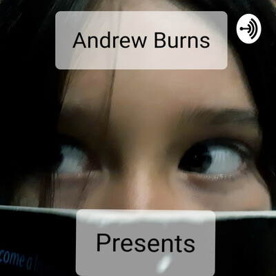 Andrew Burns Presents