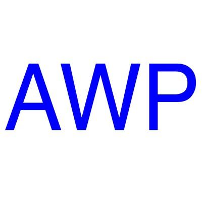 Andrew Weatherhead Podcast