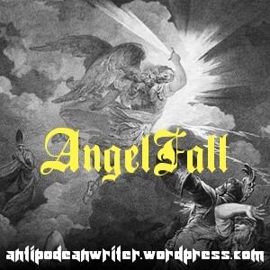 Angelfall Novel