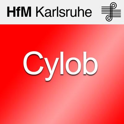 """Chris Jeffs """"Cylob"""" Meisterkurs"""