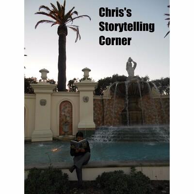 Chris's Storytelling Corner
