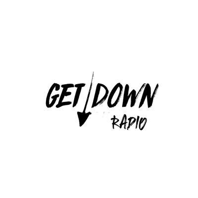 Get Down Radio