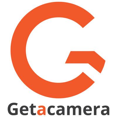 GetACamera
