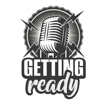 Getting Ready - Hochzeitsfotografie / Fotografie Podcast mit Marc Schelwat & Frank Metzemacher