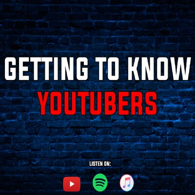 Getting to Know YouTubers with Jacob Beekman