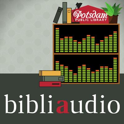Bibliaudio