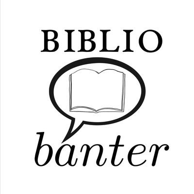 Biblio Banter