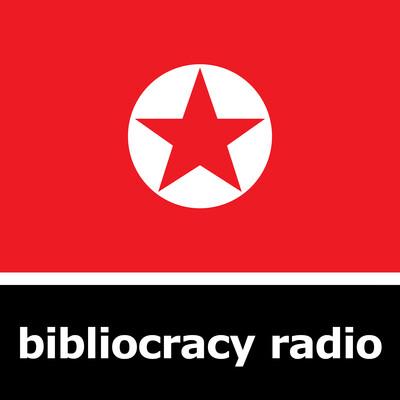 Bibliocracy Radio