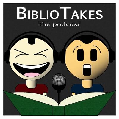 Biblio-takes