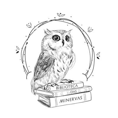 Biblioteca das Minervas