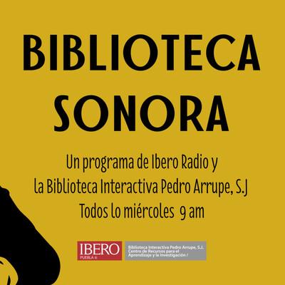 Biblioteca Sonora
