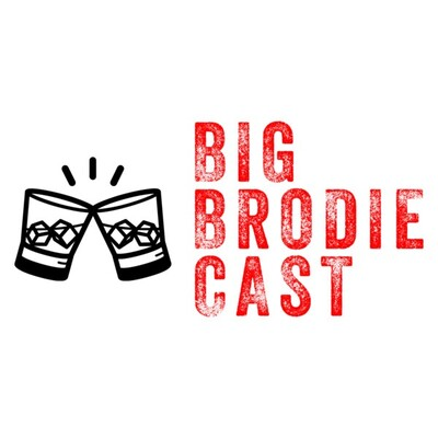 Big Brodie Cast