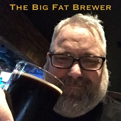 BigFatBrewer