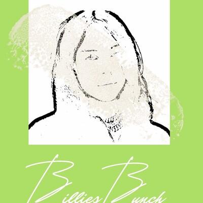 Billies Bunch
