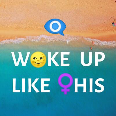 I Woke Up Like This Audiobook