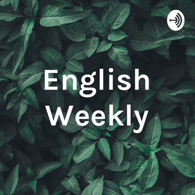 English Weekly